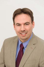Daniel Naumann